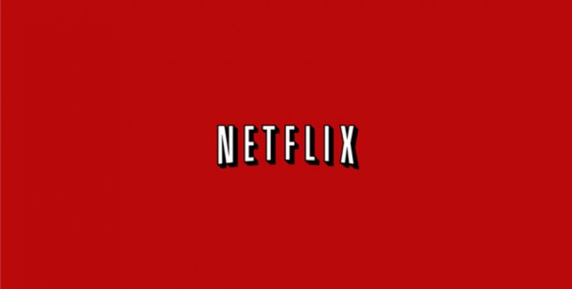 Netflix: Estrenos de septiembre
