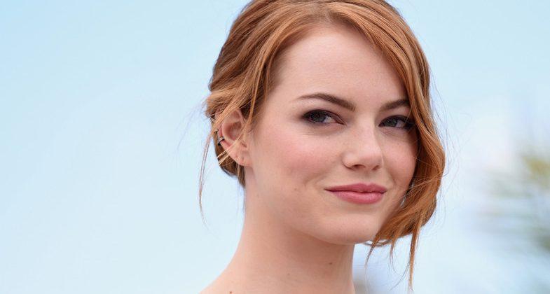 Enteráte de la nueva fecha de estreno del próximo proyecto de Emma Stone