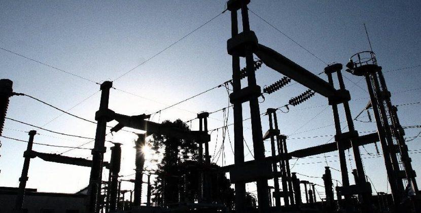 Interrupciones en el suministro de energía este fin de semana en Misiones