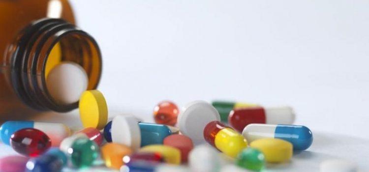 Qué trastornos provoca el mal uso de los corticoides