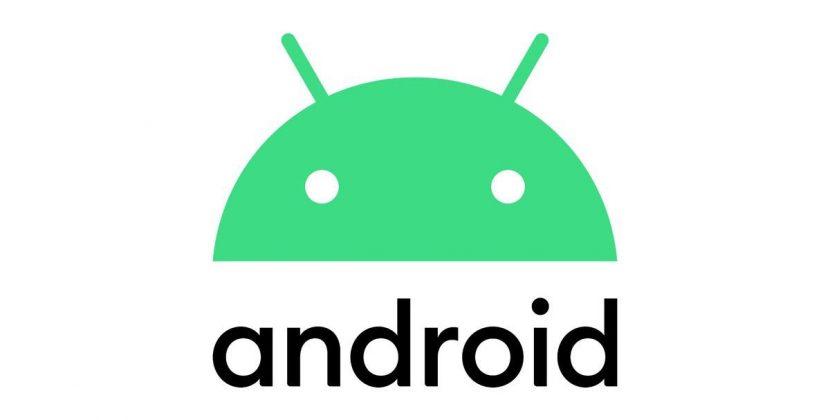 Android 10 es el nombre oficial de Android Q: se acabaron los postres