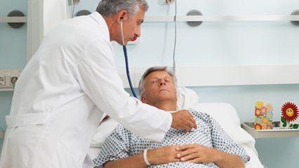 Consejos para pacientes en relación a procedimientos quirúrgicos