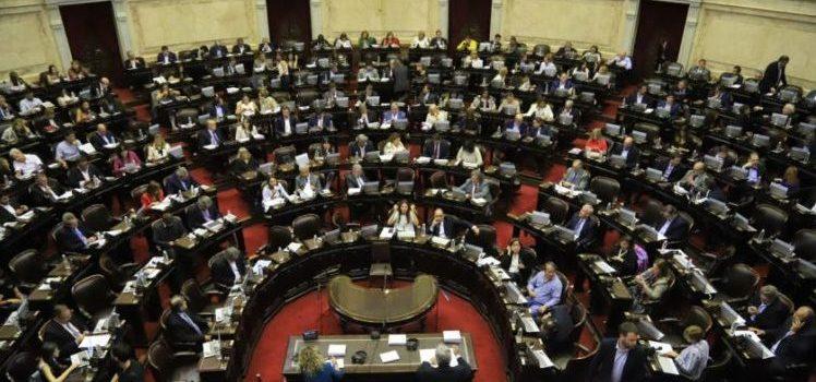 ¿Cuántos diputados obtendría cada partido misionero si se repitieran los resultados de las PASO?