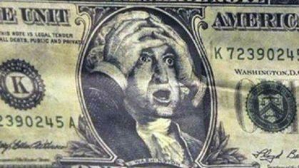 Así cerro el dolar el 12/08 en los bancos argentinos