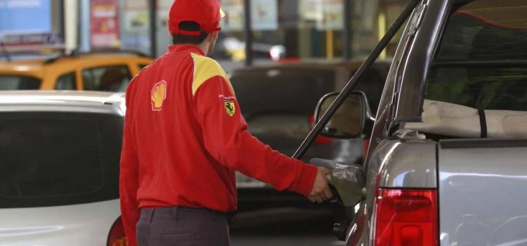 Safrán recordó la vigencia del programa Ahora Gas Oil
