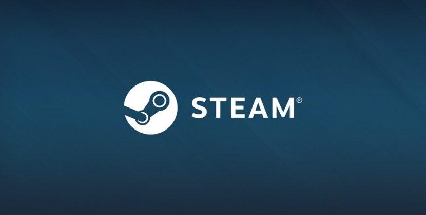 Steam cancela los pagos en Pesos Argentinos