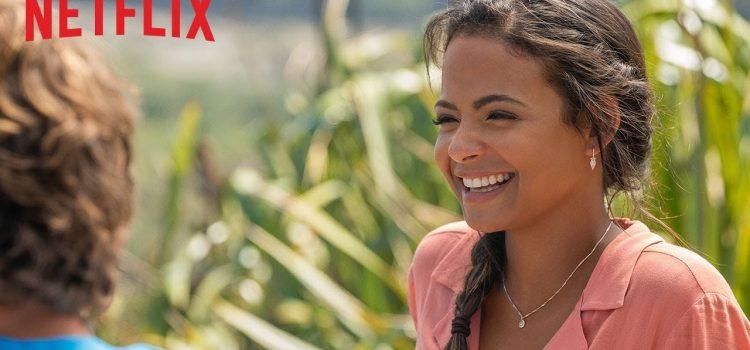 Amor en obras, la cinta de Netflix que los usuarios aman y odian a la vez