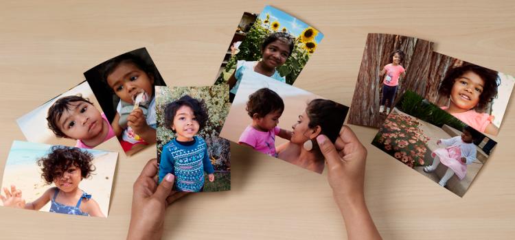 """Google Fotos lanza """"Recuerdos"""": Historias para revivir nuestros mejores recuerdos"""