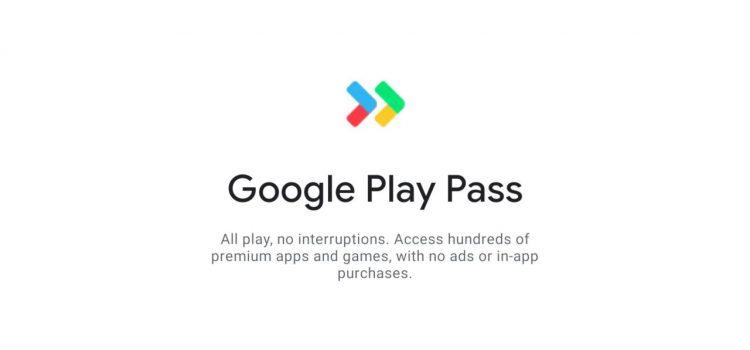El servicio de suscripción premium de Google está cerca