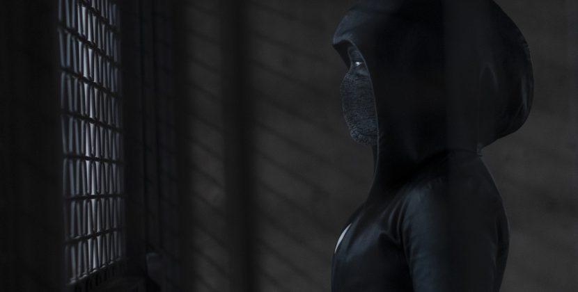 """¿Qué están diciendo las primeras críticas de """"Watchmen""""?"""