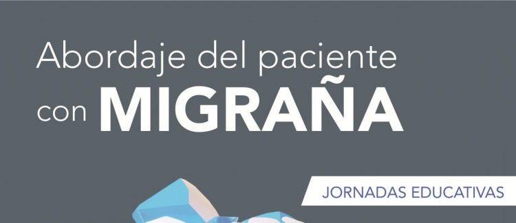 Hospital Escuela: realizarán jornada de actualización sobre migraña