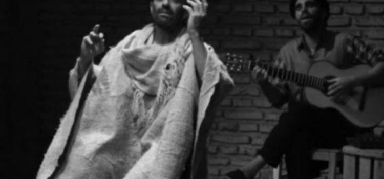 """Llegan las obras del """"Festival del Teatro"""" a las Unidades Penitenciarias de Menores"""